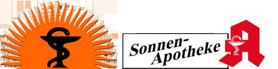 Sonnen-Apotheke Straubing